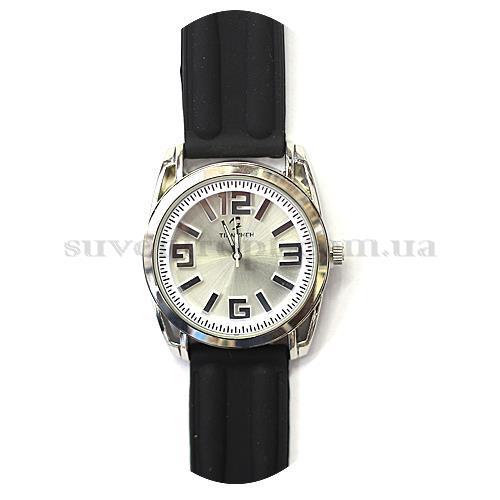 Продаю б у швейцарские часы в ростове доска бесплатных объявлений как дать объявление о продаже недвижимос